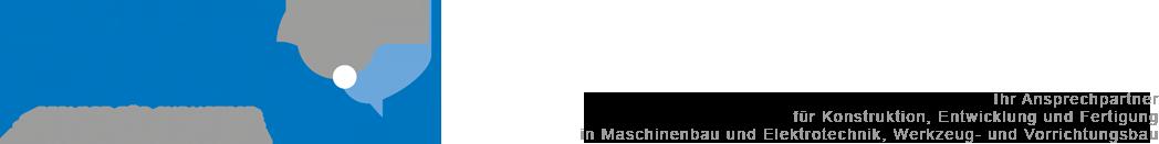 SIW GmbH